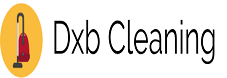 Dubai Cleaning Logo